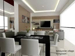Desain Interior by Bim A Vital Design Tool For Interior Designers Behind The