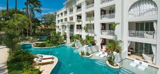 sandals barbados luxury resort in st lawrence gap sandals