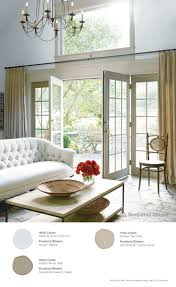 71 best the best of benjamin moore images on pinterest wall