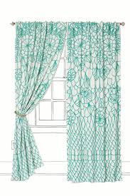 Light Green Curtains by 10 Best Bright Curtains For Inspiration In Craft Room Images On