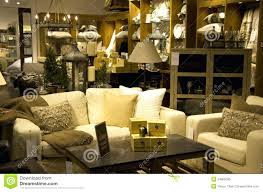shop home decor online canada shop home decor canada online uk south africa arabonradar info