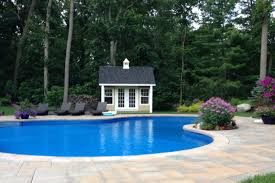 pool house beautiful outdoor swimming pool house best design
