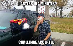 Funny Hangover Memes - the 13 funniest military memes of the week 5 11 16 military com