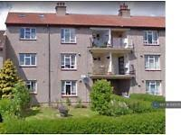 3 Bedroom House To Rent In Kirkcaldy Property To Rent In Kirkcaldy Fife Flats And Houses To Rent