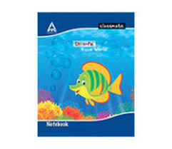 classmate note classmate notebook gurgaon get classmate notebook prices rates