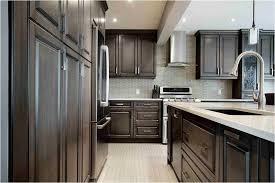 home design companies near me excellent kitchen cabinets accessories manufacturer cabinet 27883