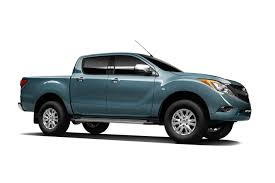 2015 mazda bt50 xtr 4x4 3 2l 5cyl diesel turbocharged manual ute