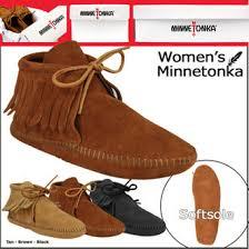 s boots with fringe allsports rakuten global market minnetonka minnetonka