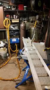 miller arcstation 30fx welding table miller arcstation 30fx welding table 300837