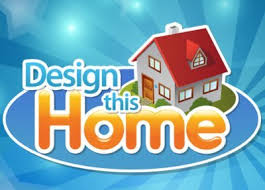 Home Design Story Free Gems Home Design Story Gem Cheat Brightchat Co