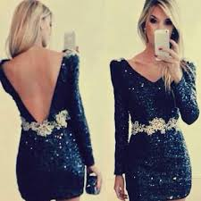 blue new years dresses new years dress that i ll never be able to afford