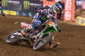 motocross race track monster energy supercross archives motocrosstime