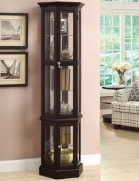 rooms to go curio cabinets dining room china curio cabinets cb furniture