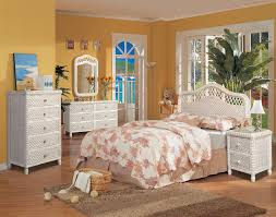 wicker bedroom furniture for sale unique wicker bedroom furniture wicker bedroom furniture for