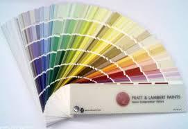 pratt and lambert paint colors house paint colors