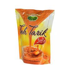 Teh Tarik teh tarik 3 in 1 420g cameron valley tea