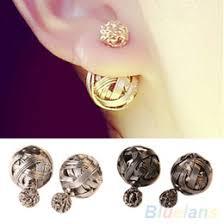 stylish earrings stylish earrings for women online stylish earrings for women for