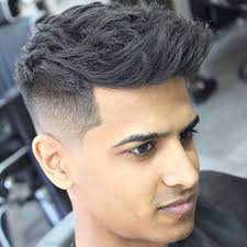 mens hairstyles pulled forward how to style your hair for men men s hairstyles haircuts 2018