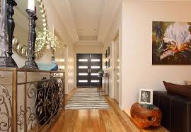 Hallway Wall Decorating Ideas For Your fy Home