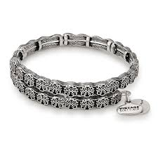 humanity bracelets shop alex and ani 2017 fall jewelry collection alex and ani