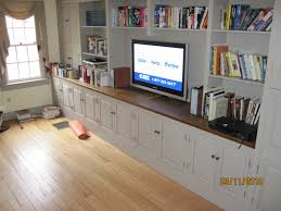 Tv Wall Mount Lowering West Hartford Ct Mount Tv On Wall Home Theater Installation