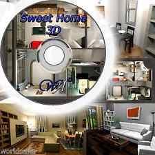 home design for pc home design software ebay