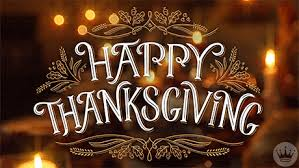 Happy Thanksgiving And Happy Holidays Happy Food Family Holidays Thanks Thanksgiving