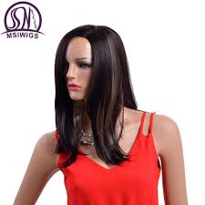 How To Dye Hair Two Colors Popular Hair Two Colors Buy Cheap Hair Two Colors Lots From China