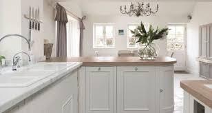 Neptune Kitchen Furniture Interiors Special Kitchen Heroes