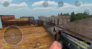 cs portable apk critical strike portable apk androidjunkies