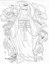 drawings clock the favorites s the religious sleeve