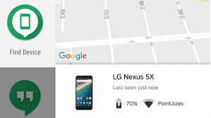 Find My Device Android Device Manager Turns Into Find My Device Pocketnow