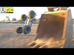 99 best traxxas images on pinterest rc cars radio control and
