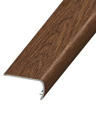 vinyl stair nosing gohaus