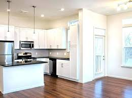 honolulu apartments for rent 2 bedroom apartments for rent 2 bedroom perfect 2 bedroom apartments for