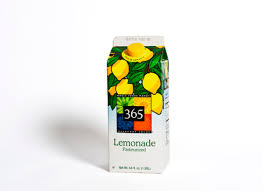 the best store bought lemonade our taste test results huffpost