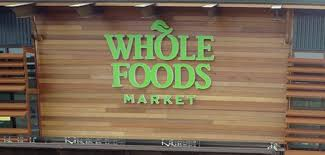 whole foods markets hosts taste of thanksgiving nov 12