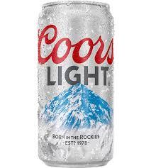 coors light 18 pack coors light jaroco market