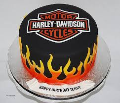 harley davidson cake toppers birthday cakes harley davidson cake toppers for birthd