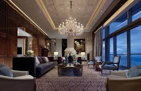 classic home interiors other design my living room house interior design living room