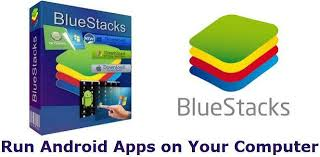 bluestacks price xgravity systems gionee m6 now in nigeria see full specs and price