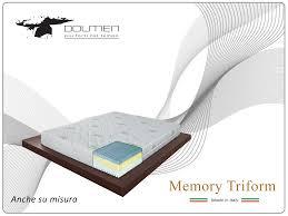 materasso memory roma materassi memory su misura lazio 皓 prezzi materassi matrimoniali