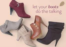 s boots payless pay less shoes boots style guru fashion glitz style