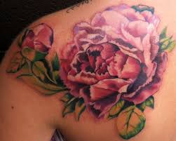 228 best hysterectomy tattoos images on pinterest peonies tattoo