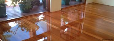 hardwood timber floor polishing services perth wood floor