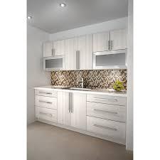 hickory kitchen cabinet hardware best 25 navy cabinets ideas on pinterest navy kitchen cabinets