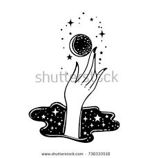 psychic stock images royalty free images u0026 vectors shutterstock