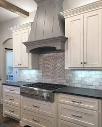 Kitchen Cabinet Paint Color White Cabinets Paint Color Is Sherwin Williams Extra White Grey