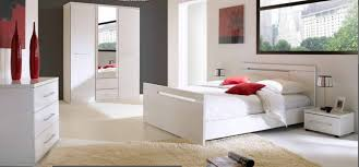 armoire chambre blanc stunning meuble chambre blanc gallery amazing house design