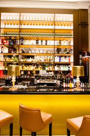 Esszimmer Restaurant Frankfurt Kempinski Hotel Frankfurt 5 Sterne Luxus Gravenbruch
